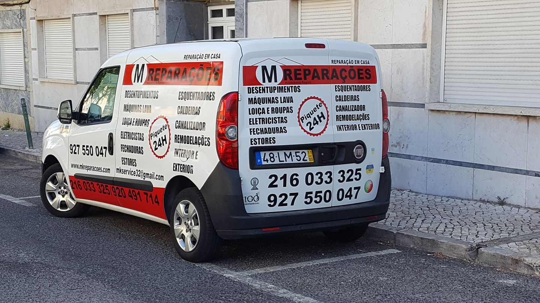 m reparacoes avarias stores lisboa portugal picket 24 horas reparar maquina de lavar - carinhas - reparacoes mk