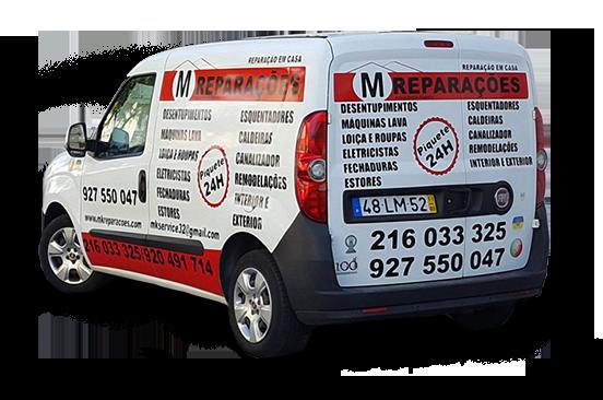 m reparacoes avarias stores lisboa portugal picket 24 horas reparar maquina de lavar - paralax2 - reparacoes mk