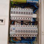 m reparacoes quadro eletrico lisboa portugal picket 24 horas repararestores - quadro eletrico partido como arranjar quadro eletrico - reparacoes mk